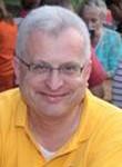 Jean-Claude Rappo Président d'honneur